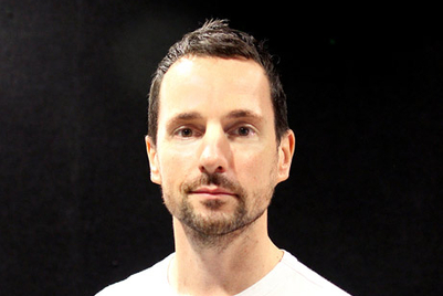 Publicis Modem appoints new creative director