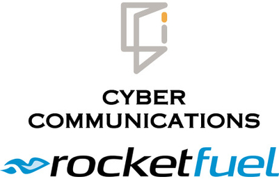 AI ad solutions agency Rocket Fuel partners with cci to enter Japan