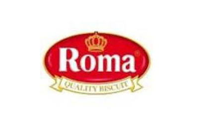 Mayora calls pitch for Roma brand