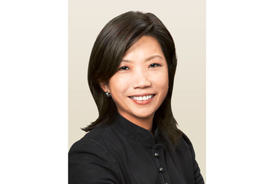 Dentsu Network Asia names new Singapore CEO, plans regional council