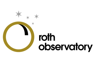 The Observatory International, Roth Associates consolidate businesses