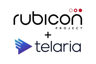 Rubicon Project and Telaria merger to create 'world's largest independent SSP'