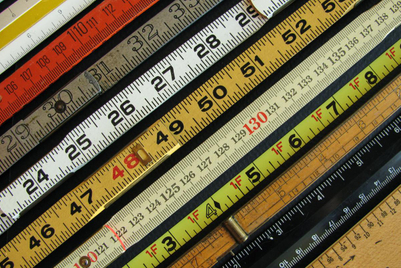 Five tips for effectively measuring ad campaign success