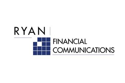 Ryan Financial Communications opens Singapore office