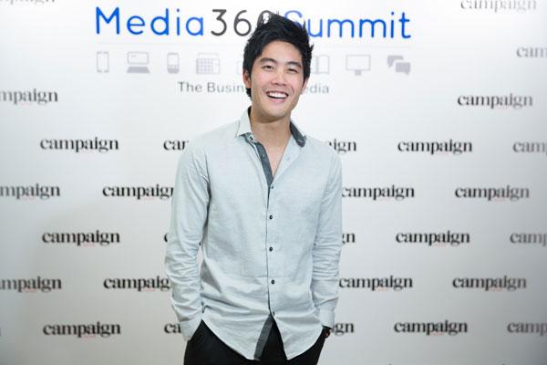 Inside Lenovo's partnership with YouTube star Ryan Higa