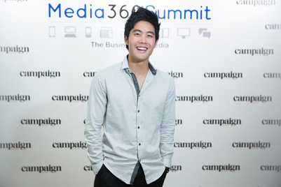 Video: Ryan Higa on how brands should work with YouTube stars