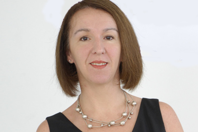 Stephanie Bell to step down as CEO of GroupM Thailand
