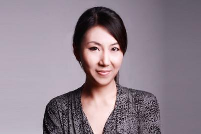 R3 invests in China consumer analytics specialist Bomoda