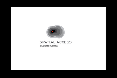 Deloitte confirms acquisition of Indian media audit firm Spatial Access