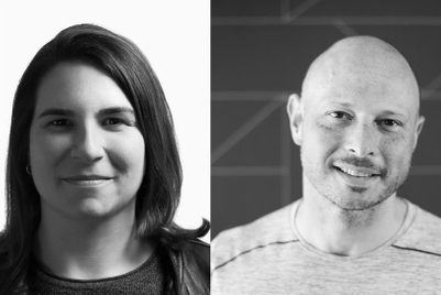 AKQA vets launch new global agency, Said Differently