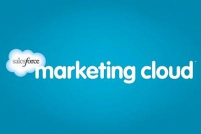 Salesforce Marketing Cloud teams up with 20 social-analytics vendors