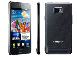 Samsung overtakes Apple in 3rd quarter smartphone shipments