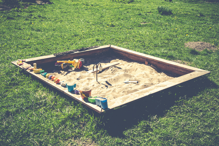 How comms professionals can break out of the 'PR sandbox'