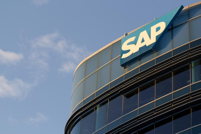 SAP chooses OMG for global media remit