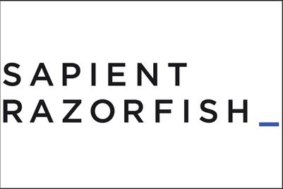 Publicis.Sapient reveals SapientRazorfish positioning, APAC head