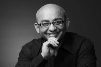Arvind Sharma steps down as Leo Burnett India CEO; Saurabh Varma named India head