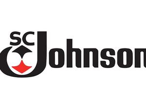 SC Johnson splits global creative and media duties between WPP and Omnicom