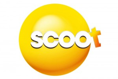 Will Scoot lead the way and abandon Facebook?