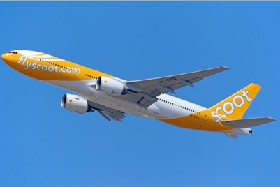 How search marketing for Scoot differs from SIA: Performics