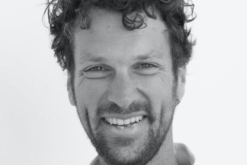 'Evolve or die': Q&A with OMD WW CEO Florian Adamski