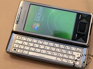 PHD takes global Sony Ericsson media account