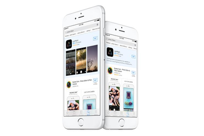 Apple to launch Search Ads in ANZ