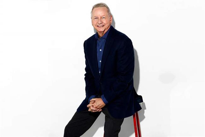 Ogilvy unveils new identity: CEO Seifert explains new structure and purpose