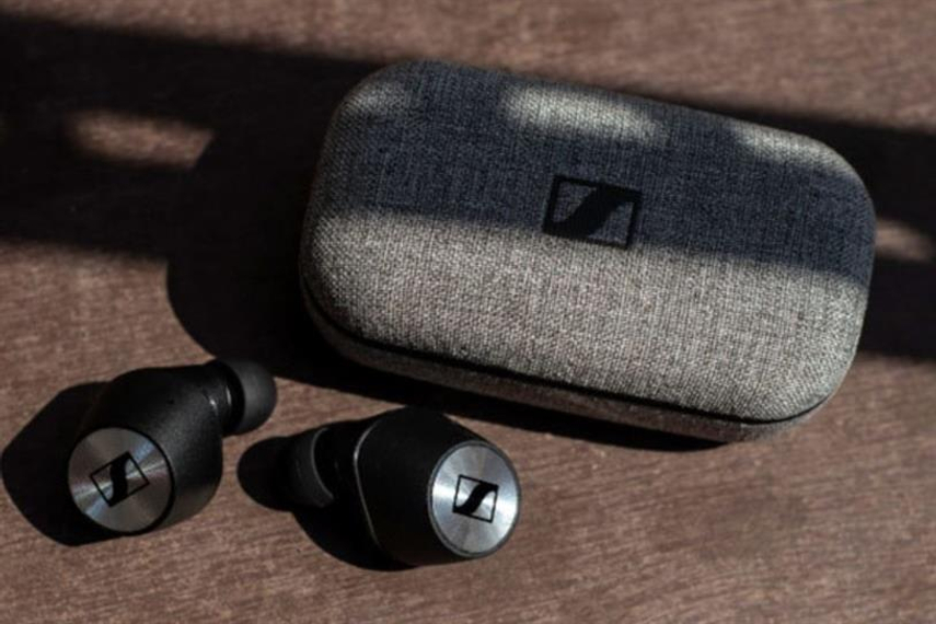 Sennheiser selects MullenLowe Group for global remit