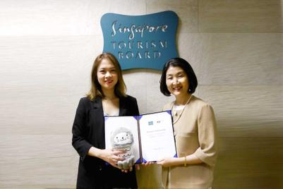 STB retains Synergy H+K Strategies in Korea