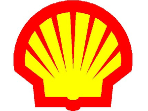 Shell launches US$230 million global media review