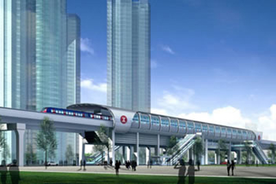Hong Kong MTR appoints VisionChina for ad sales in Shenzhen