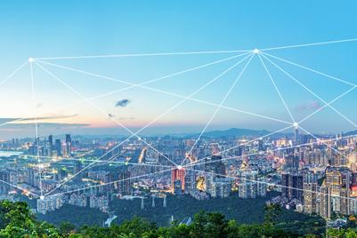 专题:中国的数据保护正日趋成熟?