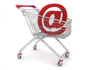 'Tis the season for the e-shopper : Media Mind