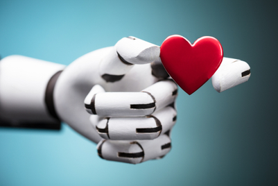 How emotional AI can benefit businesses