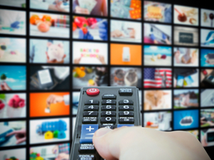 Industry against the clock in shifting TV investment online