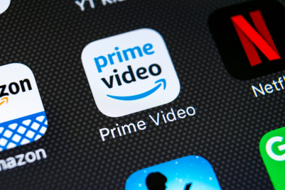 Amazon Prime Video ad sparks boycott movement in Japan