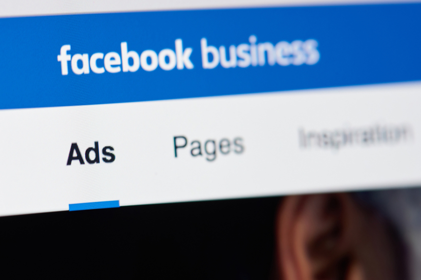 Facebook to repay advertisers after miscalculating metrics