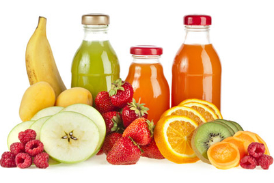 Coca-Cola pushes fruit juices in Vietnam