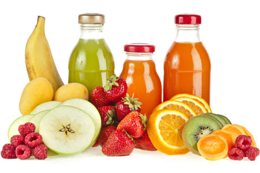 Juices represent a large opportunity in Vietnam