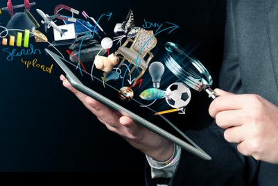 Australia launches probe into adtech supply chain