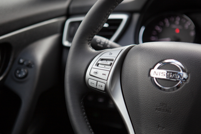 How data analytics helped Nissan boost test drive outreach in Asia-Pacific