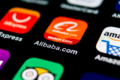 Alibaba appoints Mindshare as China media agency
