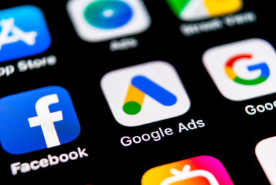 Australian watchdog calls for serious crackdown on Google and Facebook