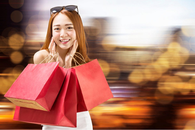4 takeaways from McKinsey's Chinese luxury report