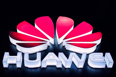 Huawei CEO: Trade war puts $30 billion of revenue at risk