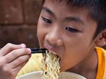 Maggi needs new flavours to stay ahead