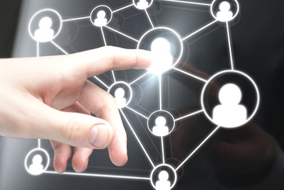 Convert and cultivate: Steps brands can take to nurture an online community