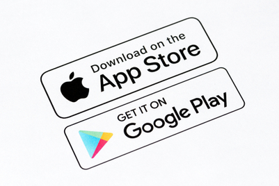 ACCC to probe Apple and Google app store practices