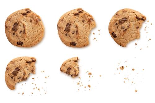 Is a cookie-less future a concern in mobile-heavy Asia?