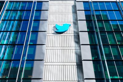 Twitter targets gender equal workforce by 2025